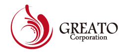 GREATO Corporation